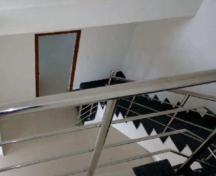 3 BHK 1600 Sq.ft. House & Villa for Sale in Madampatti, Coimbatore