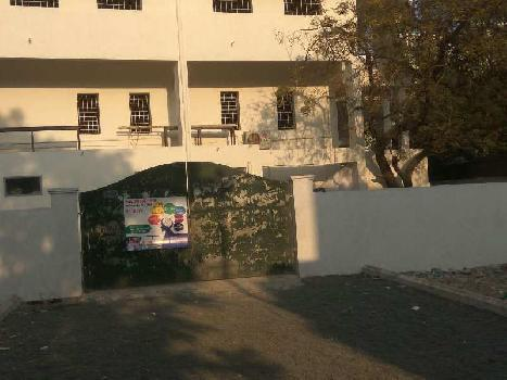 1100 Sq.ft. Residential Plot for Sale in Anna Nagar, Chennai