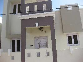 2 BHK House & Villa for Sale in Mundra, Kutch