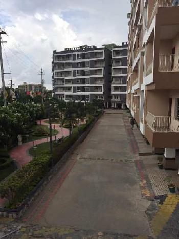 2 BHK 766 Sq.ft. Residential Apartment for Sale in Hoshangabad Road, Bhopal