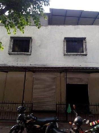 1500 Sq.ft. Commercial Shop for Rent in Sion East, Mumbai