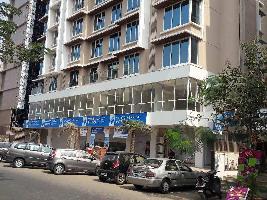 3000 Sq.ft. Showroom for Rent in Andheri, Mumbai
