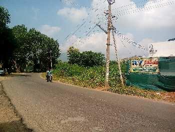 86 Cent Residential Plot for Sale in Kidaripatti, Madurai