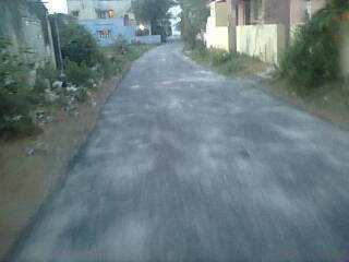 4170 Sq.ft. Residential Plot for Sale in Salamedu, Villupuram