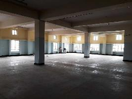 27000 Sq.ft. Warehouse for Rent in Hoskote, Bangalore