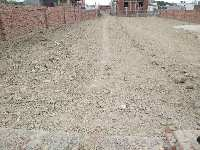 12 Biswa Residential Plot for Sale in DLW Colony, Varanasi