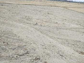 900 Sq.ft. Commercial Land for Sale in Chitaipur, Varanasi