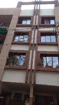 2 BHK Flat for Sale in Vesu 1, Surat