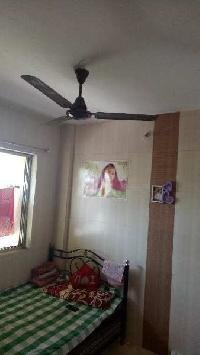 2 BHK Flat for Sale in Nerul Sector 8, Navi Mumbai