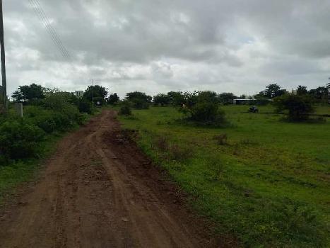 890 Sq. Meter Commercial Land for Sale in Panchavati, Nashik