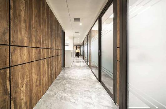 2500 Sq.ft. Showroom for Rent in Sector 5 Panchkula