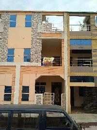 Independent Houses/Villas for Rent in Pithampur Industrial