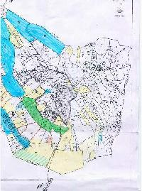 10 Acre Commercial Land for Sale in Lonavala, Tungarli, Lonavala, Pune