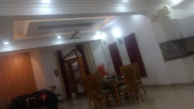 4 BHK 4900 Sq.ft. House & Villa for Sale in Mussoorie Road, Dehradun