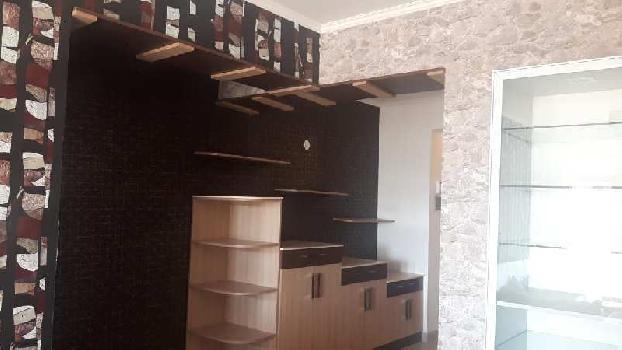 4 BHK 5000 Sq.ft. Residential Apartment for Sale in Raipur, Dehradun