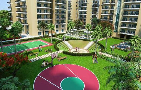 2 BHK 1119 Sq.ft. Residential Apartment for Sale in Mussoorie Road, Dehradun