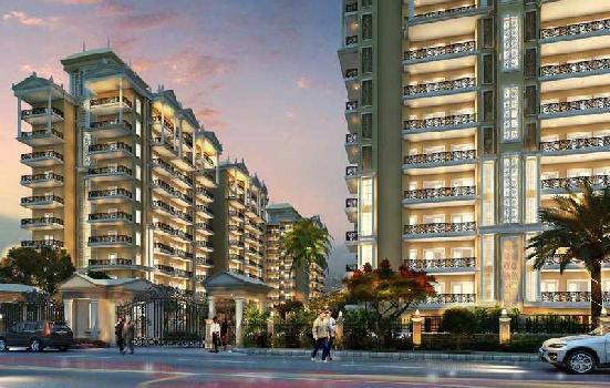 2 BHK 1208 Sq.ft. Residential Apartment for Sale in Mussoorie Road, Dehradun