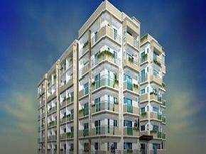 4 BHK 2923 Sq.ft. Residential Apartment for Sale in Sahastradhara Road, Dehradun
