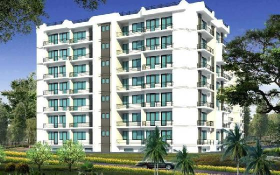 3 BHK 1800 Sq.ft. Residential Apartment for Sale in Mussoorie Road, Dehradun