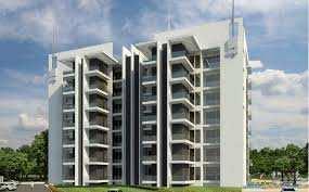 3 BHK 2429 Sq.ft. Residential Apartment for Sale in Raipur, Dehradun