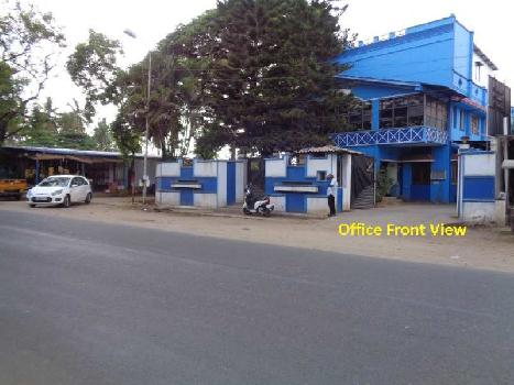 9000 Sq.ft. Business Center for Sale in Madampatti, Coimbatore