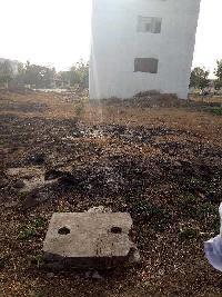 1800 Sq.ft. Residential Plot for Sale in Raisen Road, Bhopal