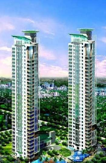 3 BHK 1848 Sq.ft. Residential Apartment for Sale in Sector 44 Noida