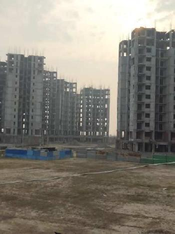 2 BHK 920 Sq.ft. Residential Apartment for Sale in Yamuna Expressway, Greater Noida