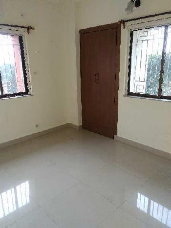 3 BHK 1200 Sq.ft. Residential Apartment for Sale in Kasba, Kolkata