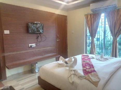 6000 Sq.ft. Hotels for Sale in Digha, Medinipur