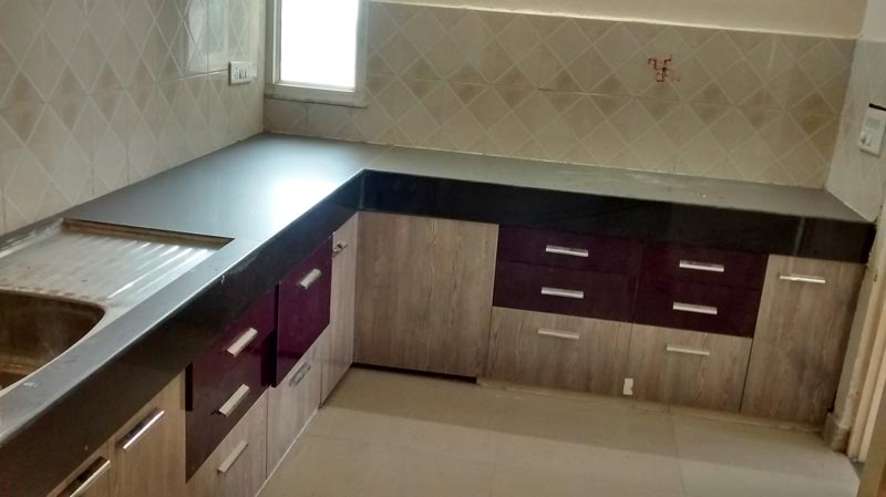 2 BHK Flats & Apartments for Rent in Udaipur - 1710 Sq.ft.
