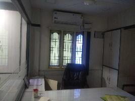 750 Sq.ft. Office Space for Rent in Tirumala, Tirupati