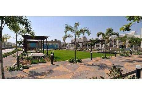 4 BHK 665 Sq. Yards House & Villa for Sale in Sanathal, Ahmedabad