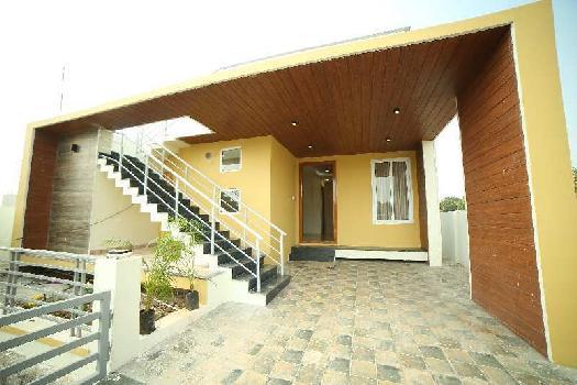 2 BHK 1150 Sq.ft. House & Villa for Sale in Powerpet, Eluru