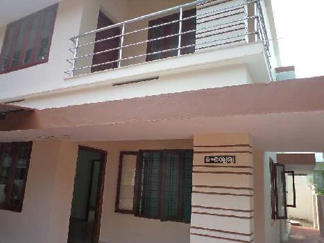3 BHK 1800 Sq.ft. House & Villa for Rent in Edappally, Kochi