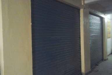 130 Sq. Yards Commercial Shop for Sale in Gill Road, Ludhiana