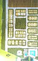 2720 Sq.ft. Residential Plot for Sale in Wardha Road, Nagpur