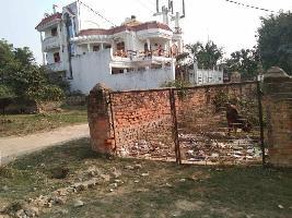 1360 Sq.ft. Residential Plot for Sale in Shivpur, Varanasi
