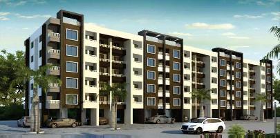 4 BHK House & Villa for Sale in Ajwa Road, Vadodara