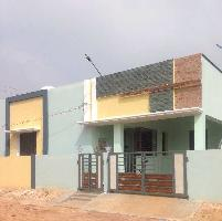 Independent Houses for sale in Thanjavur   Buy/Sell Villas in Thanjavur