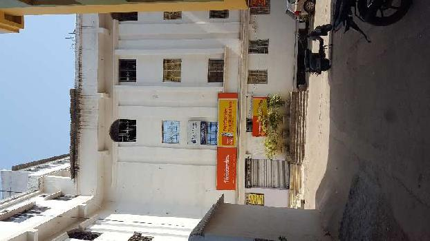 3000 Sq.ft. Office Space for Rent in Kutchery Road, Ranchi