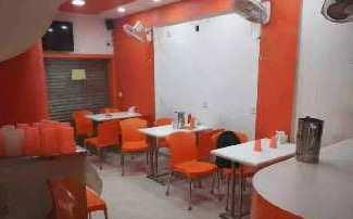 375 Sq.ft. Showroom for Rent in C. G. Road, Ahmedabad