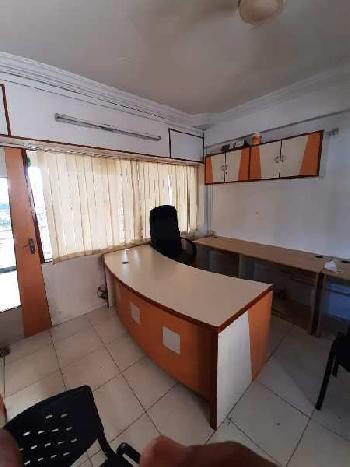 55000 Sq.ft. Hotels for Rent in Navrangpura, Ahmedabad