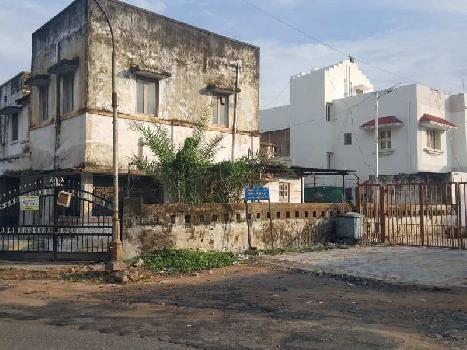 585 Sq. Yards Commercial Land for Sale in Vastrapur, Ahmedabad
