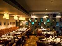 8000 Sq.ft. Hotels for Rent in Andheri West, Mumbai