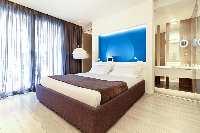 1 RK Hotels for Rent in Goregaon, Mumbai