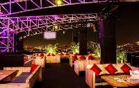 24000 Sq.ft. Hotels for Rent in Juhu, Mumbai
