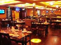 11200 Sq.ft. Hotels for Rent in Ulhasnagar, Mumbai