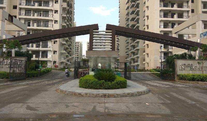 2 BHK Flats & Apartments for Sale in Raj Nagar Extension, Ghaziabad - 915 Sq. Feet