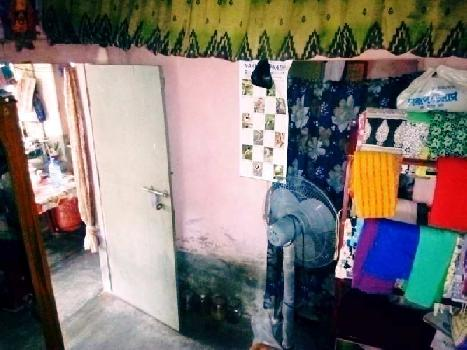 2 BHK 700 Sq.ft. House & Villa for Sale in Kalna, Bardhaman